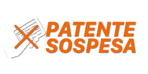 patente-sospesa