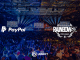In Tom Clancy's Rainbow Six Pro League e Majors si paga con PayPal