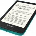 pocketbook-touch-lux-4-verde-smeraldo-2
