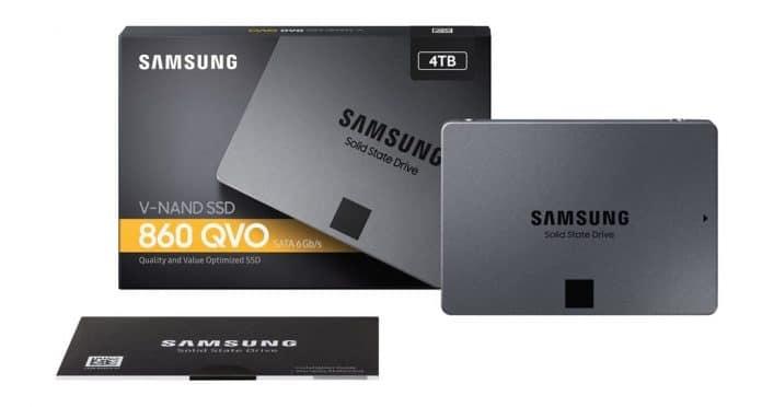 Samsung_860 QVO_4