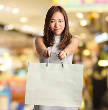 shopping-felice