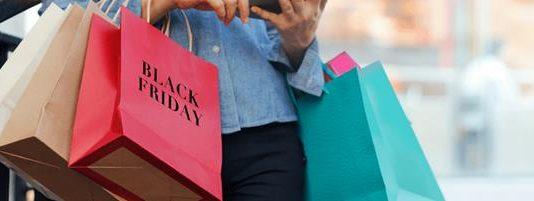 shopping-back-market