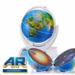 smart-globe-explorer