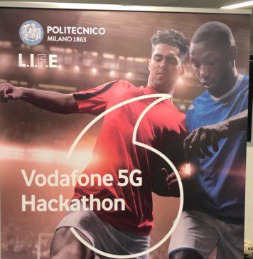 vodafone-Hackathon-02