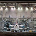 Air-France-Il-nuvo-Boeing-787-ripreso-con-tecnologia-8K-03