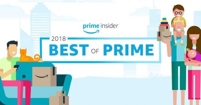 amazon-prime-best-sellers