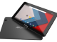 Archos presenta il nuovo tablet Oxygen 101 S