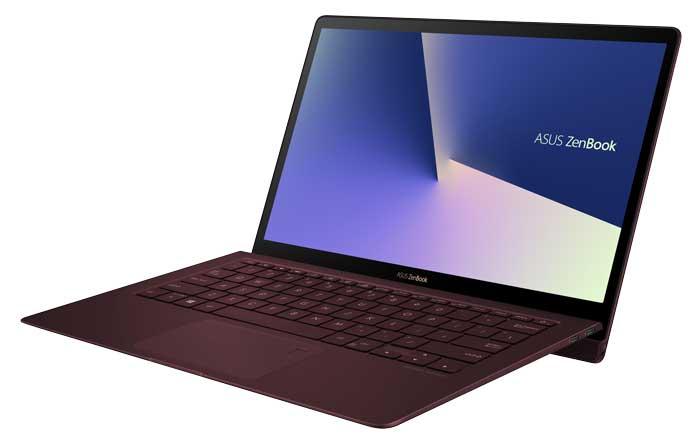 ASUS-ZenBook-S_UX391_Burgundy-Red_06