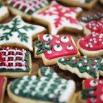 christmas-natale-consigli