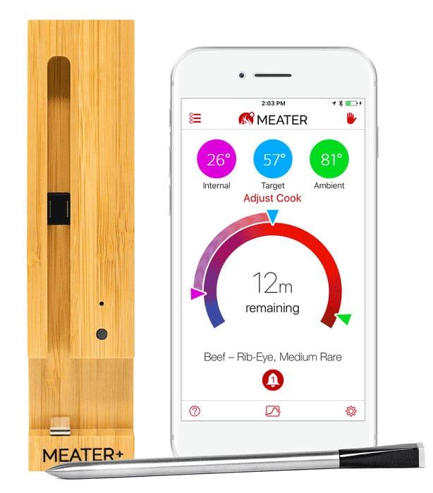 meater-app