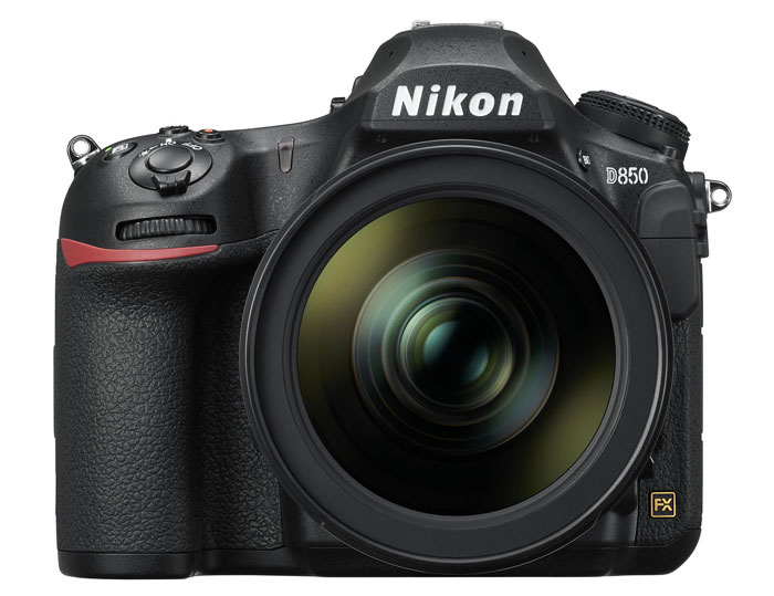 Nikon-D850_24_70E_front