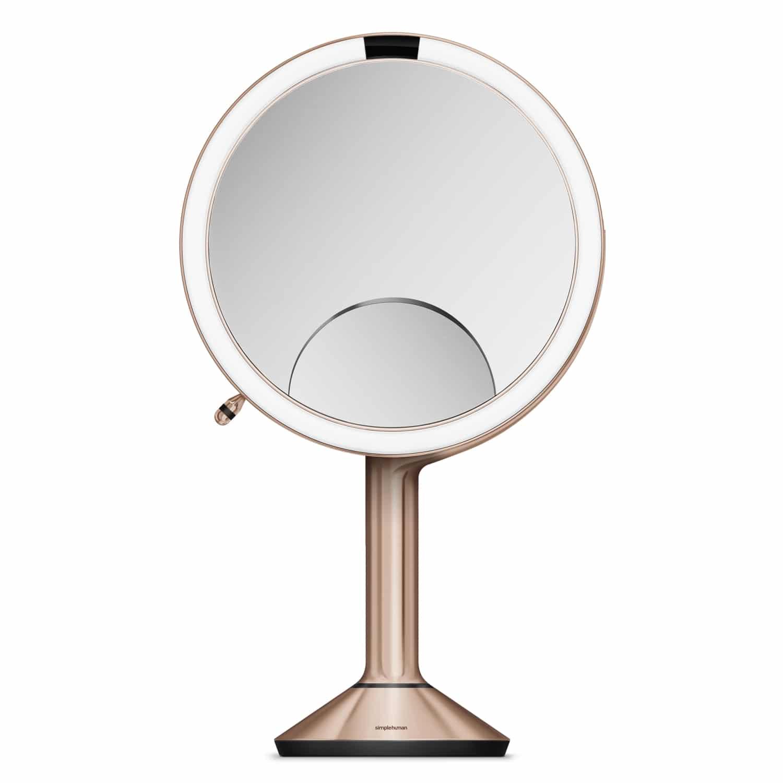 Specchio con sensore_3