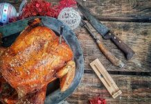 Tacchino-natalizio-Meater+