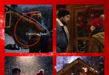 Vodafone-Christmas-Pack