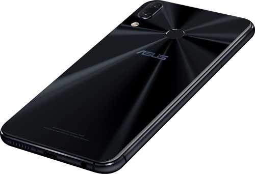 ZenFone-5_ZenFone-5Z_Product-shot_Blue_10