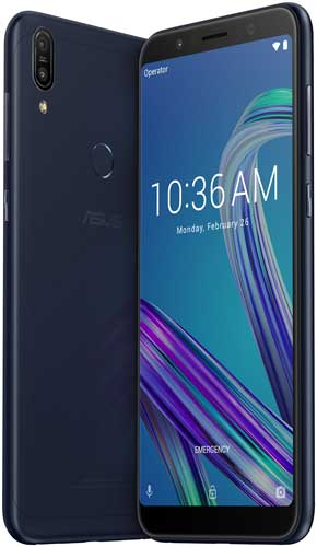 ZenFone-Max-Pro-M1-_ZB601KLZB602KL_Deepsea-Black_Side
