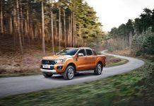 2019Ford_Ranger-Wildtrak_4
