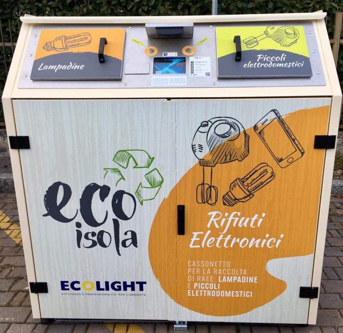 EcoIsola-Milano-A2A