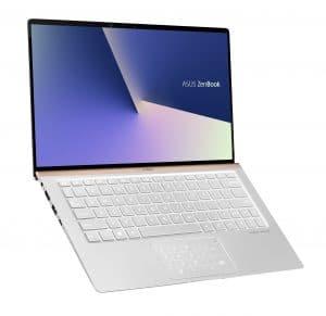 Asus_ZenBook 13_UX333