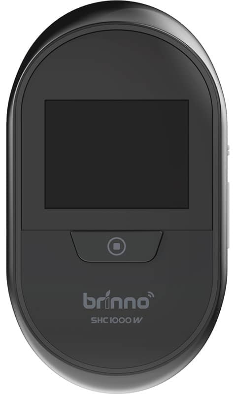 Brinno-Duo