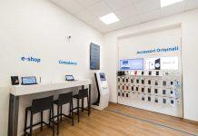 Samsung-Customer-service-Messina