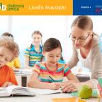 Dislessia_Amica_livello_avanzato