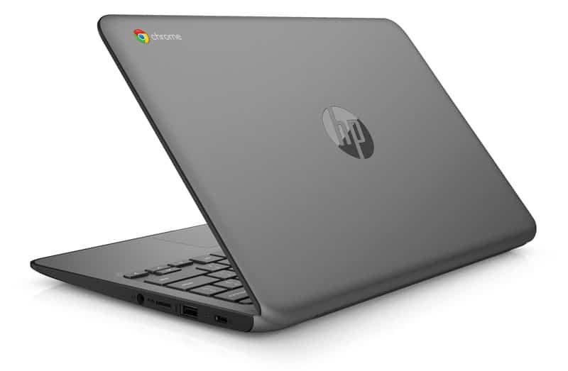 HP-Chromebook-11A-G6-EE_Rear-Left