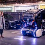 Image_Jaguar-Land-Rover-illumina-la-strada-ai-veicoli-autonomi-del-futuro