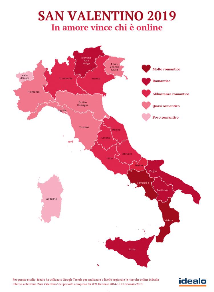 Infografica idealo - San Valentino 2019 (1)
