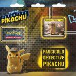 IT_Fascicolo_Pikachu_1_png_jpgcopy