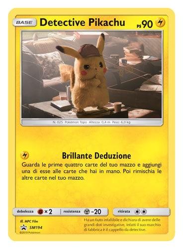IT_PDP_Detective_Pikachu_png_jpgcopy