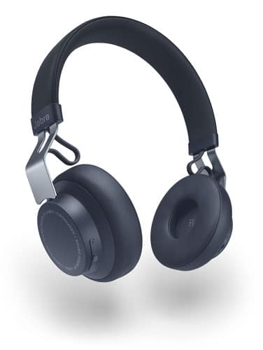 Jabra-Move-Style-Edition-Navy-Front-_Low-res