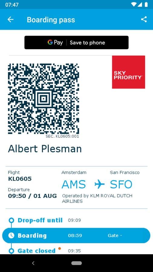 KLM_GooglePay-(2)