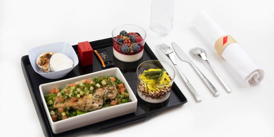 Menu-Healthy-Air-France-03