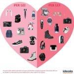 San-Valentino-2019-Le-idee-regalo-per-lei-e-per-lui