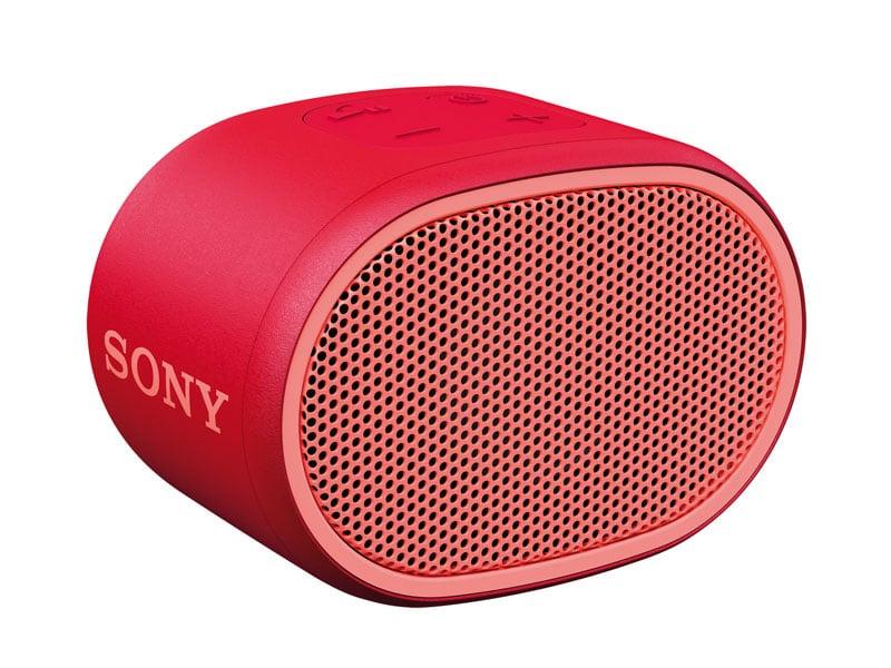 SRS-XB01-sony