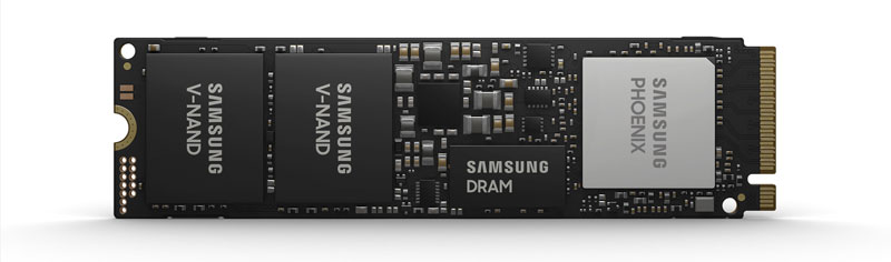 SSD-970-EVO-Plus-_without-label_Front