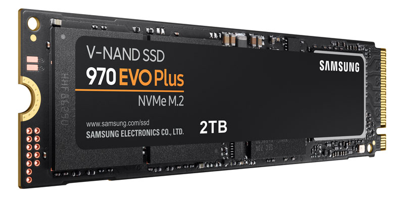 SSD-970-EVO-Plus_label__L-Perspective