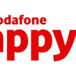 vodafone-happy-2019