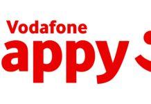 vodafone-happy-2019
