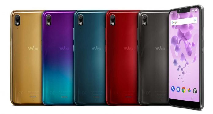 wiko-colors