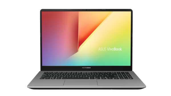 ASUS-VivoBook-S15-S530