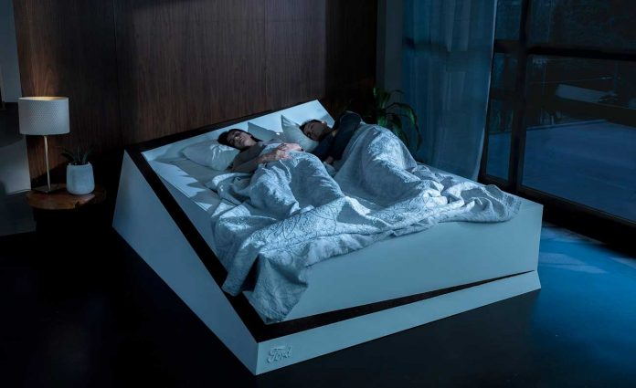 Ford-Lane-Keeping-Bed_1