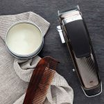 HC9100-Heritage-Hair-Clipper-Product-Flat-lay_396949