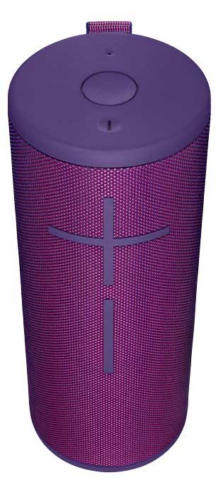 High_Resolution_PNG-BOOM-3-Ultraviolet-PurpleFrontTop