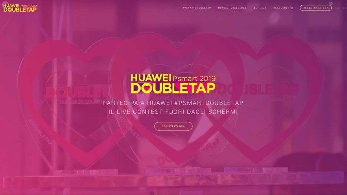 huawei-double-tap