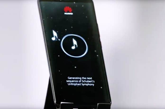 Huawei-sinphony-shubert