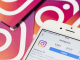 Instagram sta testando un formato a tutta pagina per le Stories