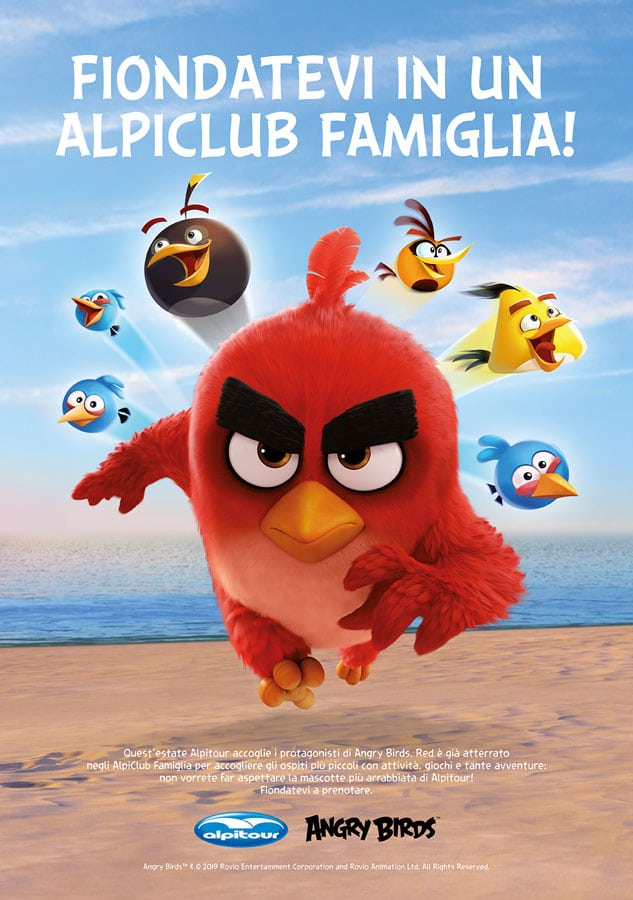 angry-birds-alpitour
