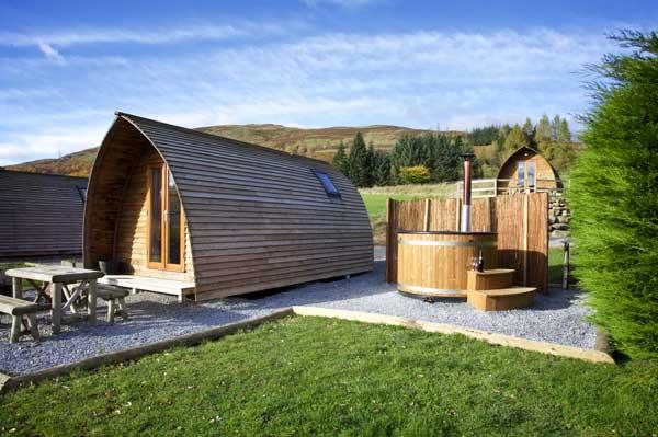 Loch-Tay-Highland-Lodges_Scozia